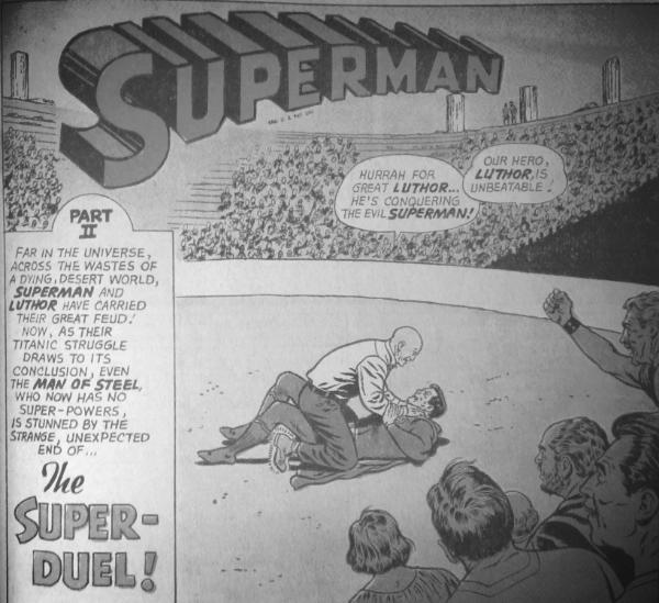 That+evil+Superman+vol+1+164+lex+Luthor.jpeg