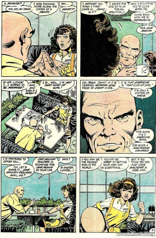 Waitress 2 Lex Luthor.jpeg
