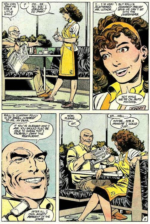 Waitress 1 Lex Luthor.jpeg