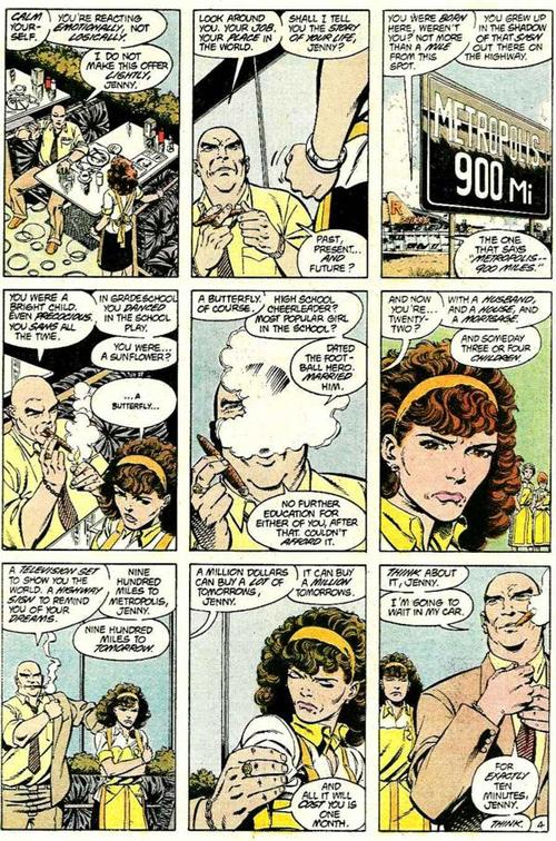 Waitress 3 Lex Luthor.jpeg