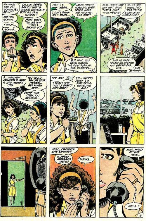 Waitress 5 Lex Luthor.jpeg