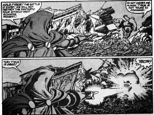 Dr.+Doom+killing+Tyros.jpeg
