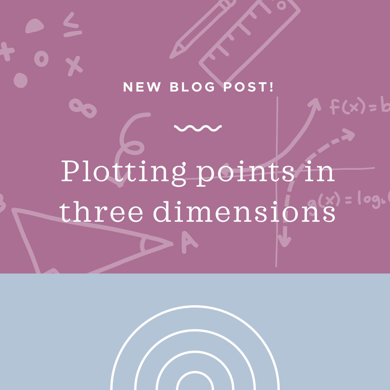 plotting points in three dimensions.jpeg