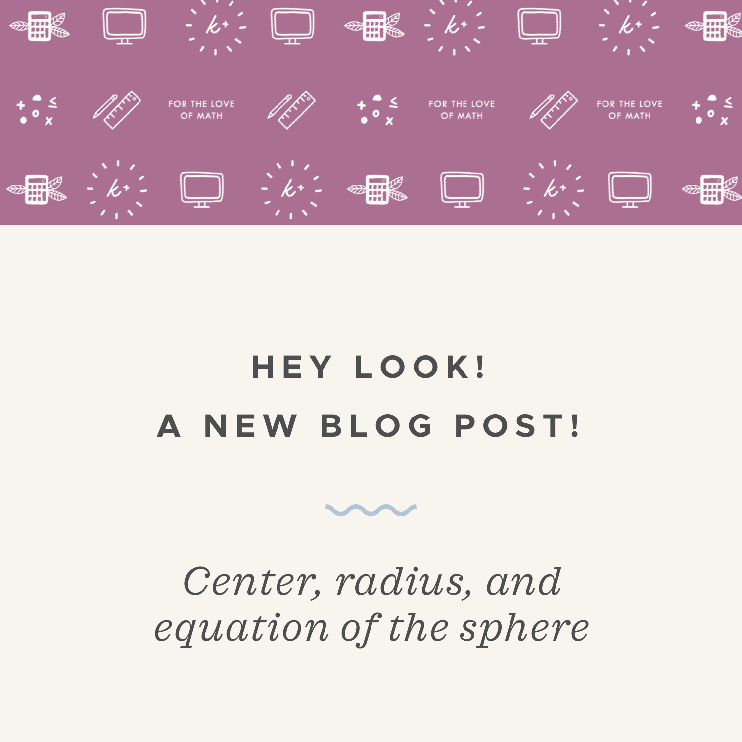 center radius and equation of the sphere.jpeg