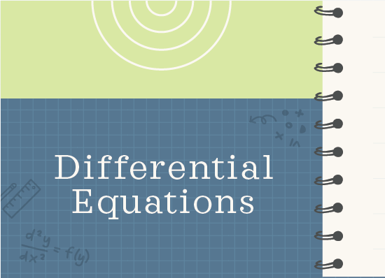 Differential Equations course.png