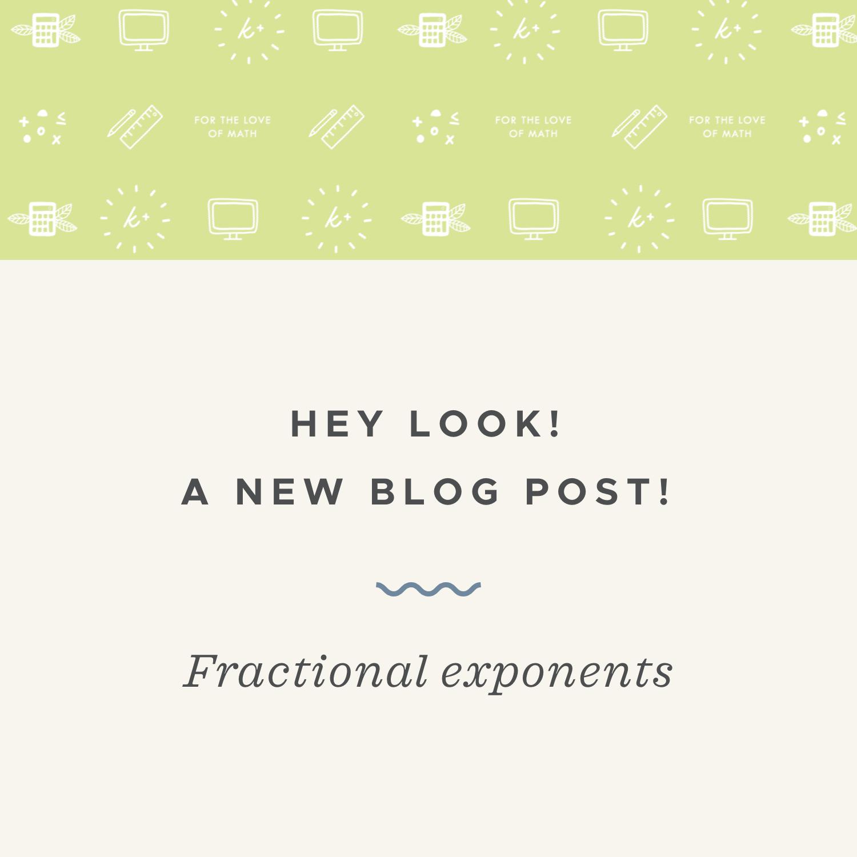 fractional exponents.jpeg
