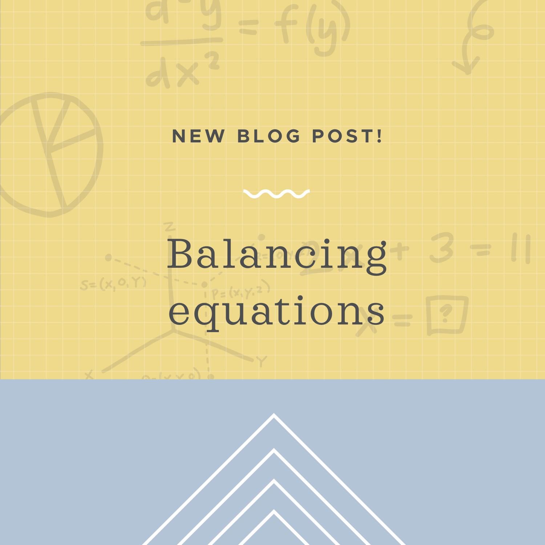 balancing equations.jpeg
