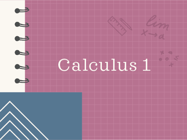 Calculus 1 course.png