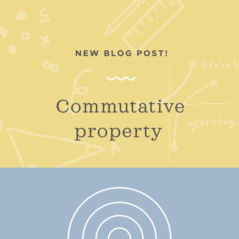 commutative property.jpeg