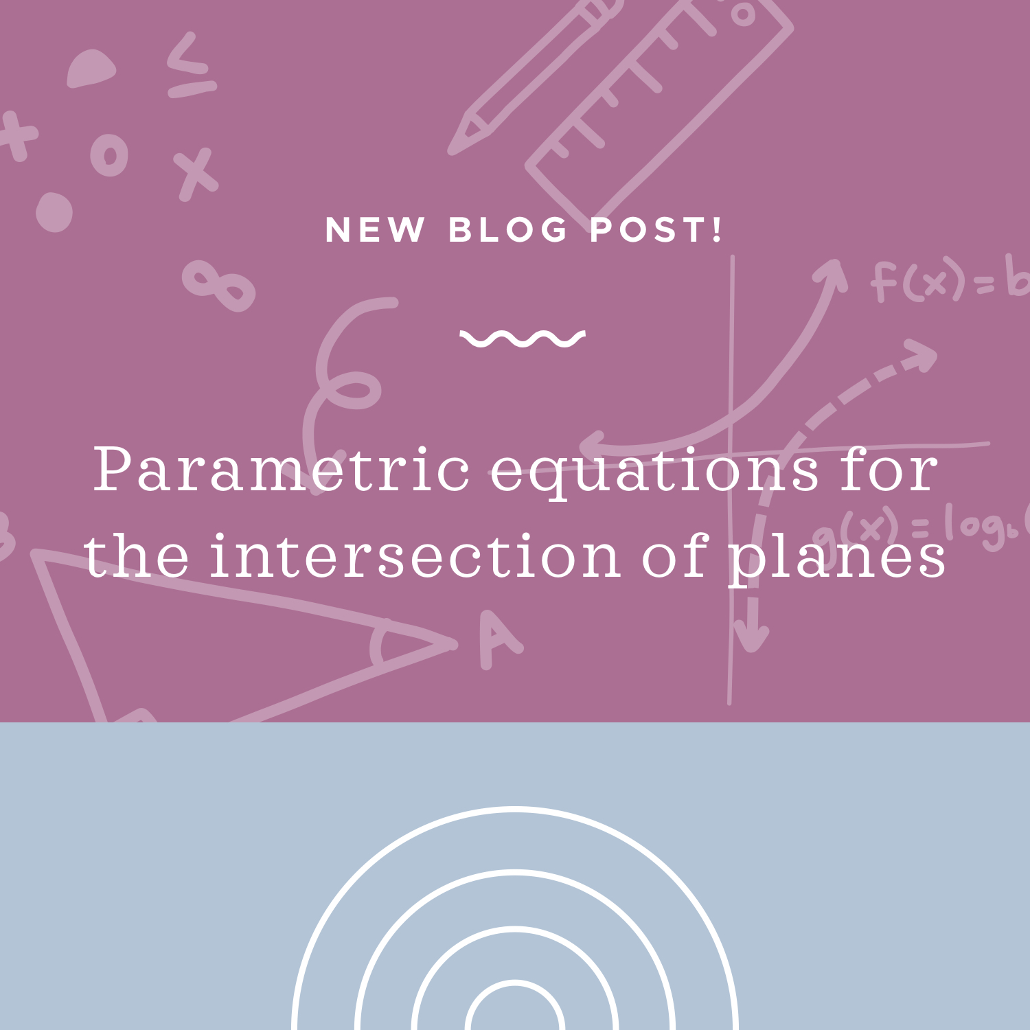 parametric equations for the intersection of planes.jpeg