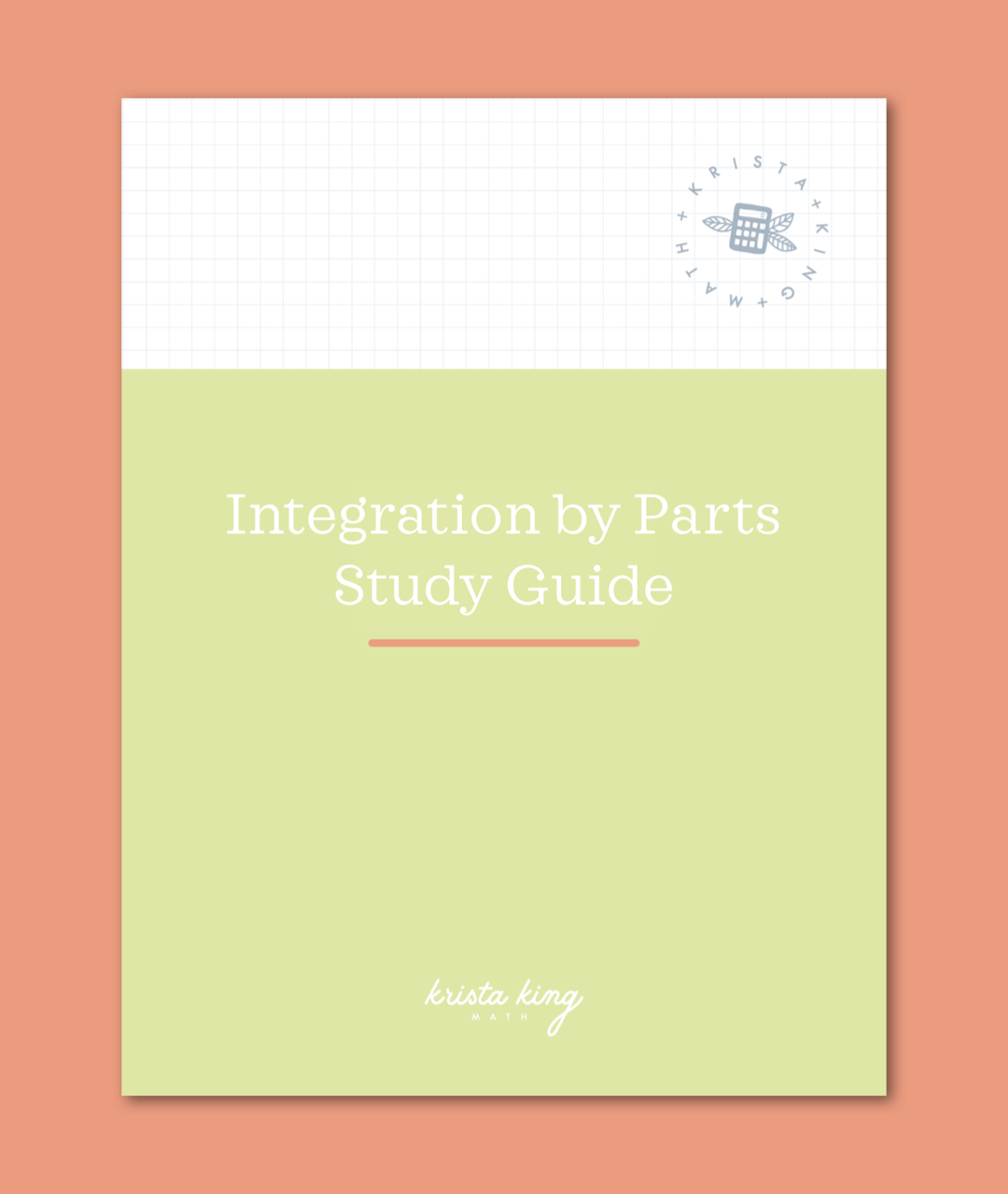 study guide download