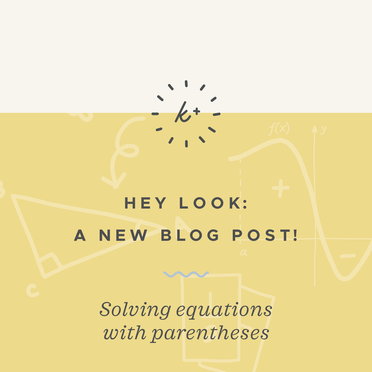 solving equations with parentheses.jpeg