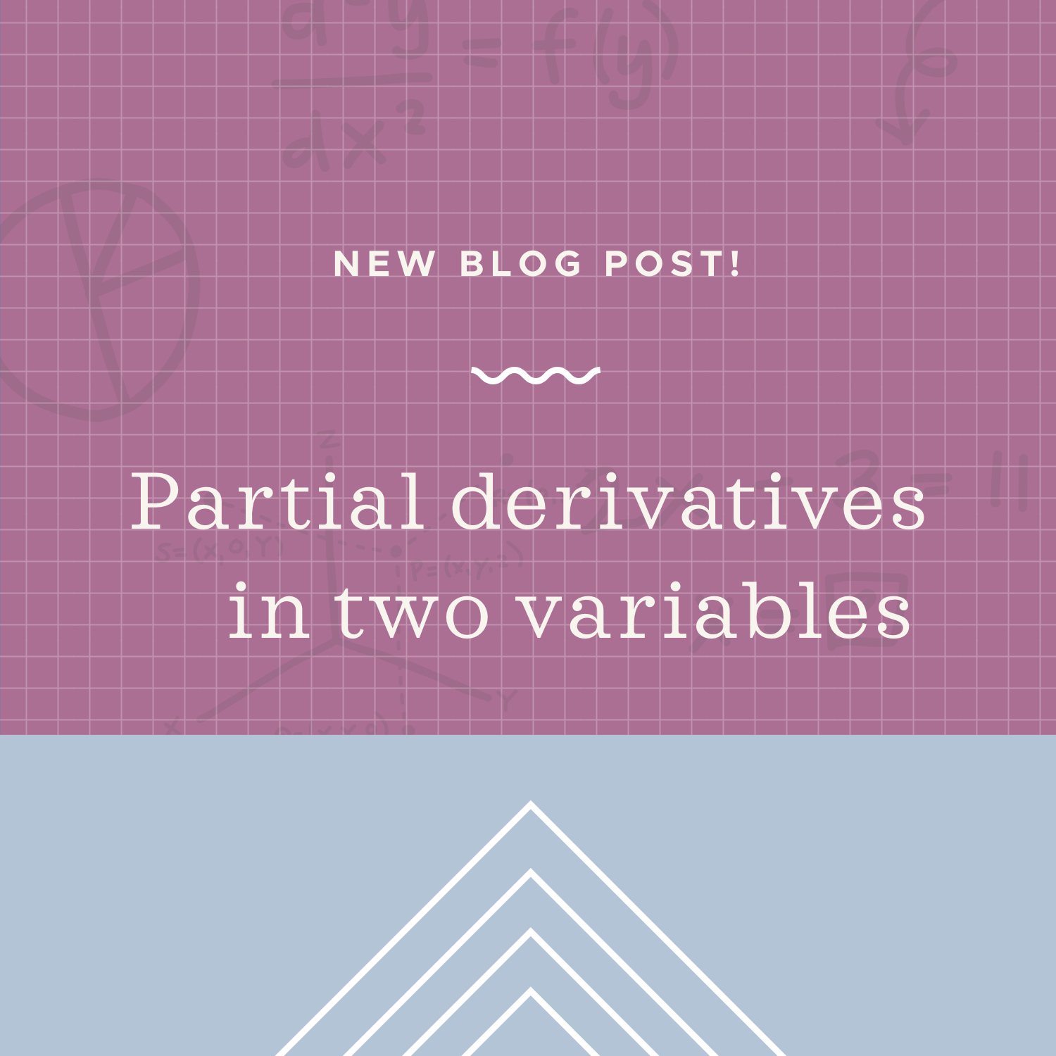 partial derivatives in two variables.jpeg