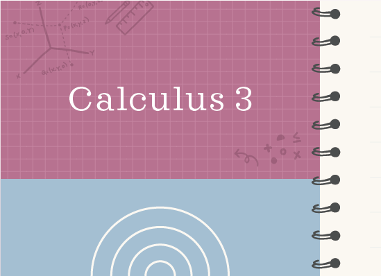 Calculus 3 course.png