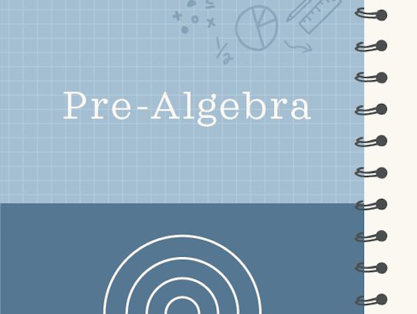 Pre-Algebra course.png