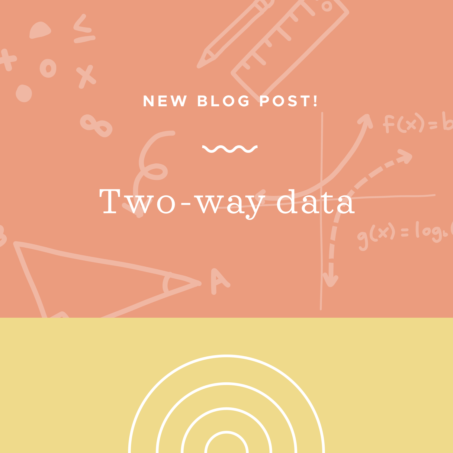 Two-way data blog post.jpeg