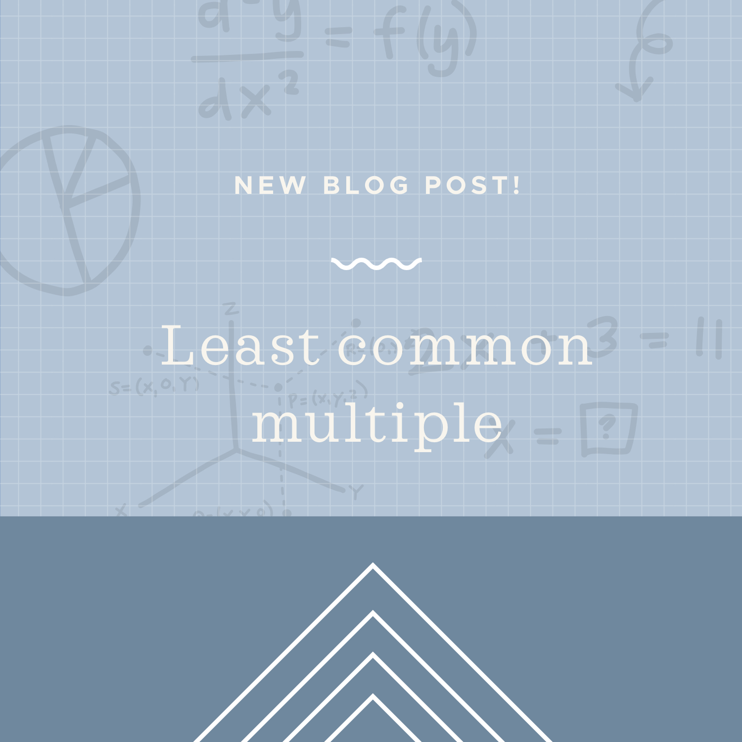 Least common multiple blog post.jpeg