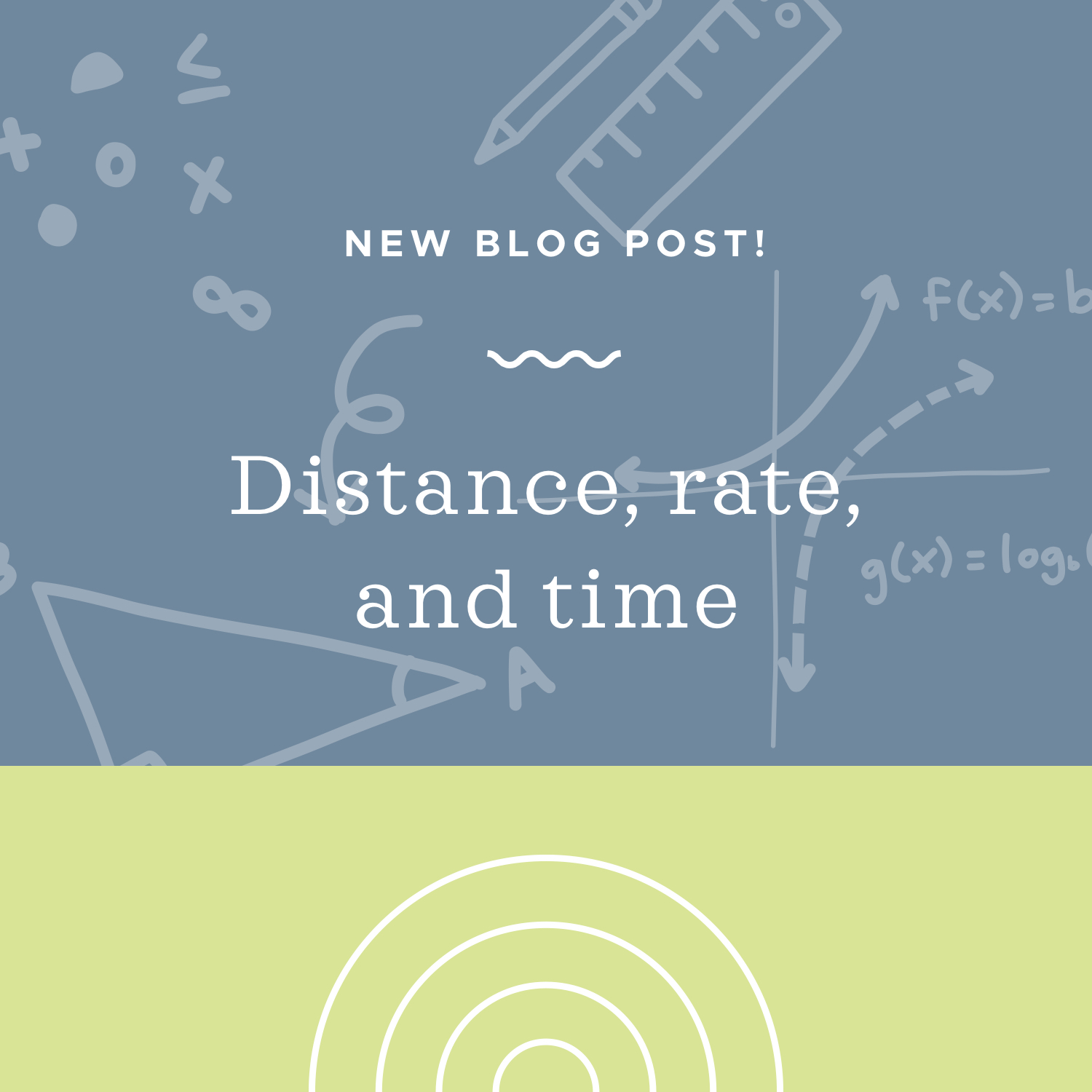 Distance, rate, and time blog post.jpeg