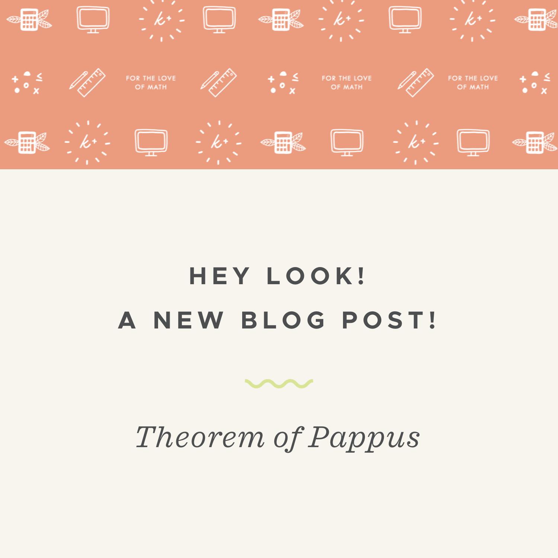 Theorem of Pappus blog post.jpeg