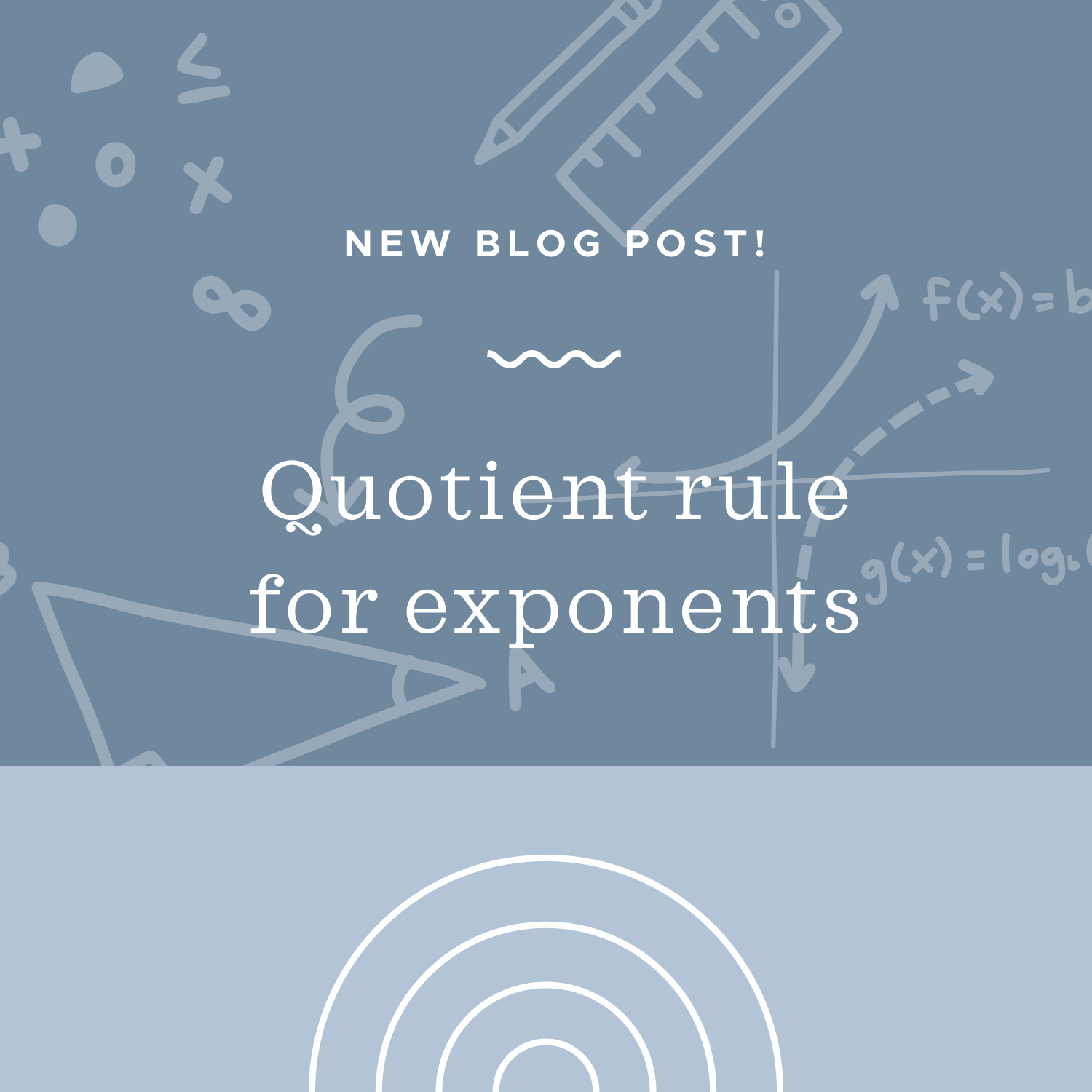 Quotient rule for exponents blog post.jpeg