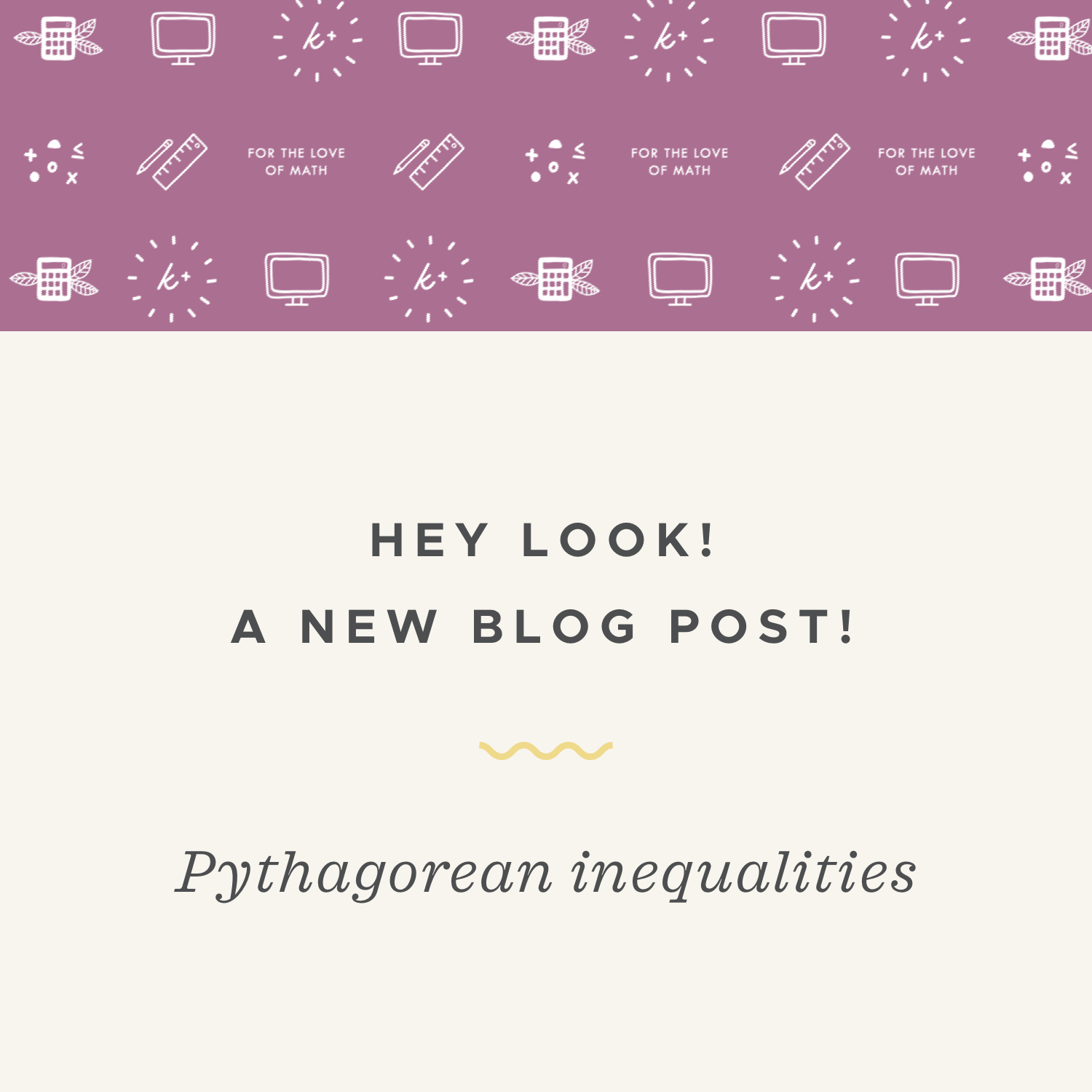 Pythagorean inequalities blog post.jpeg