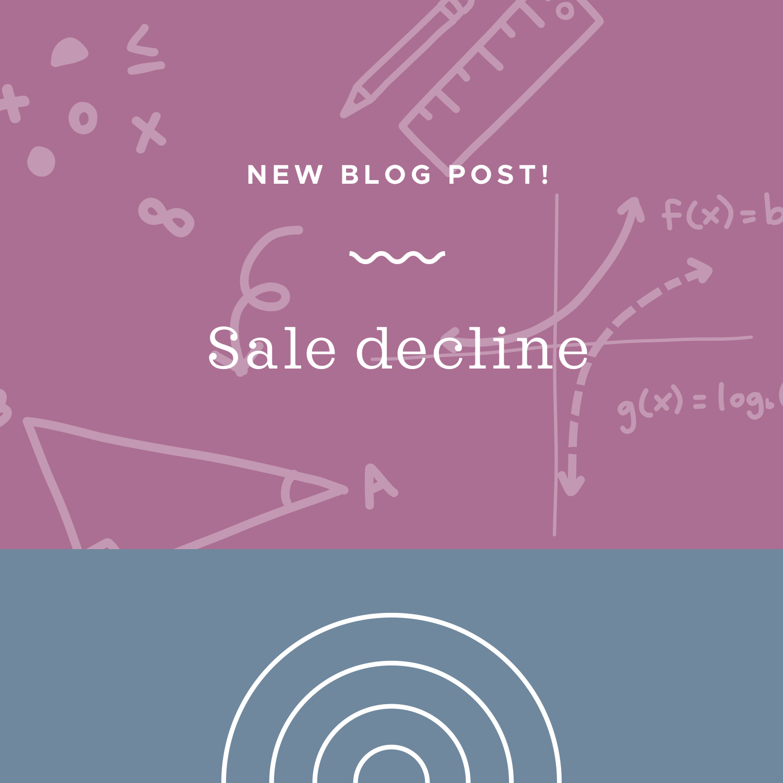 Sales decline blog post.jpeg