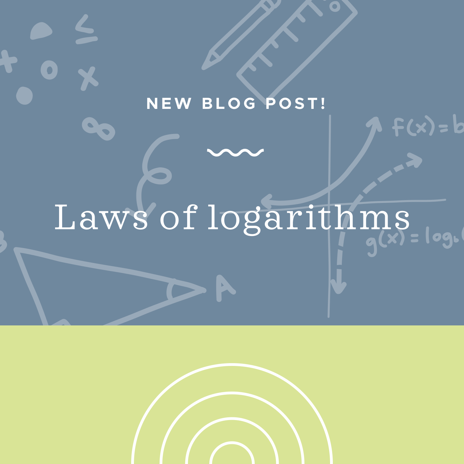 Laws of logarithms blog post.jpeg