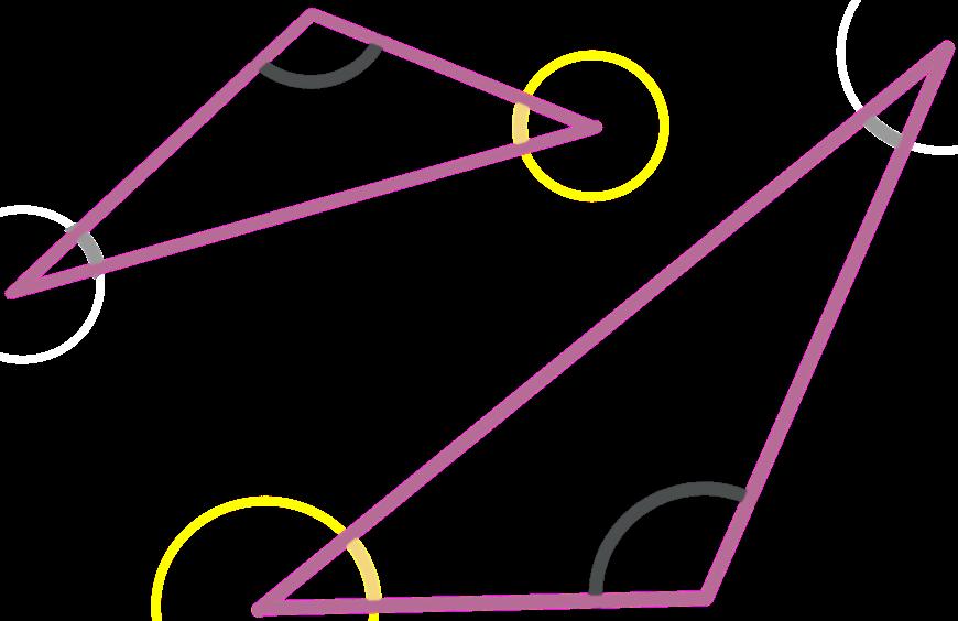 corresponding angle pairs