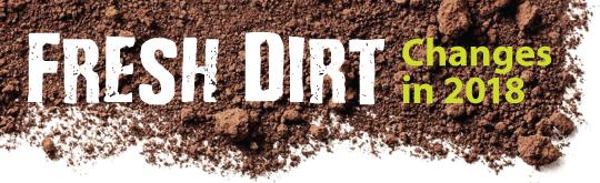 fresh_dirt.png