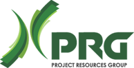 prgconsultinggroup.png