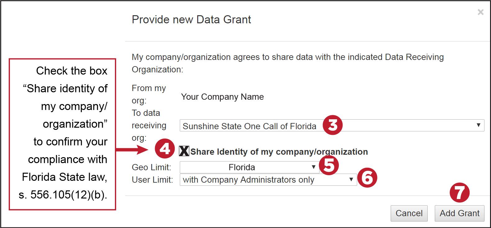 data-grant.png