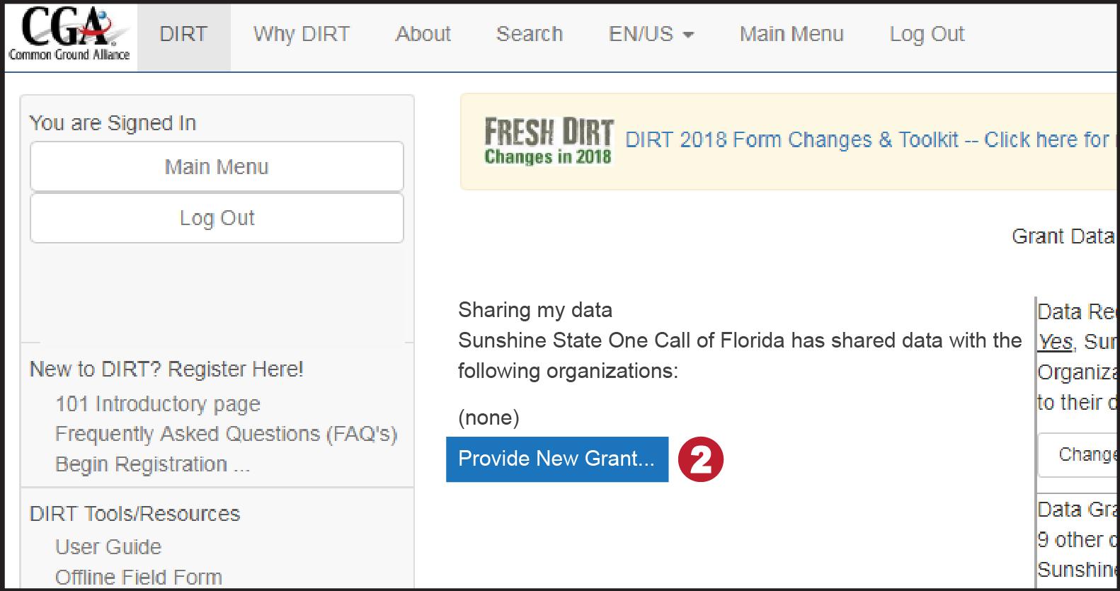 DIRT_data2.png