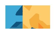 4IQ-Logo-Web-Small.png