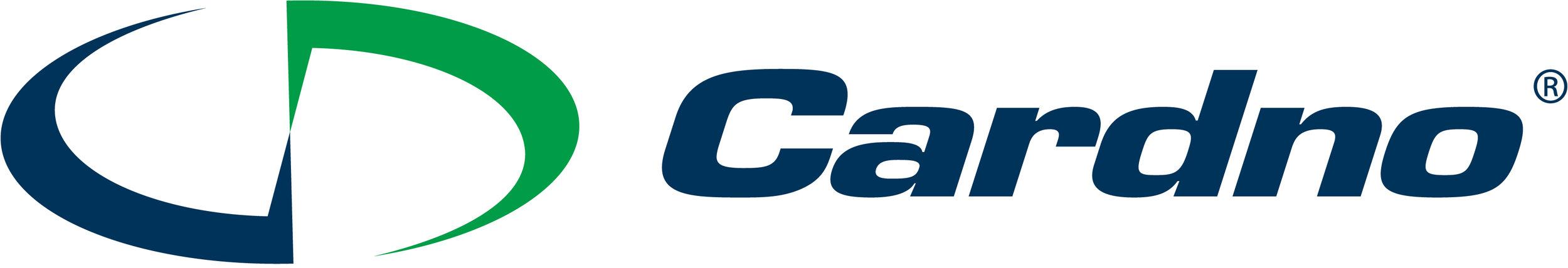 Cardno_RGB_Logo.jpg