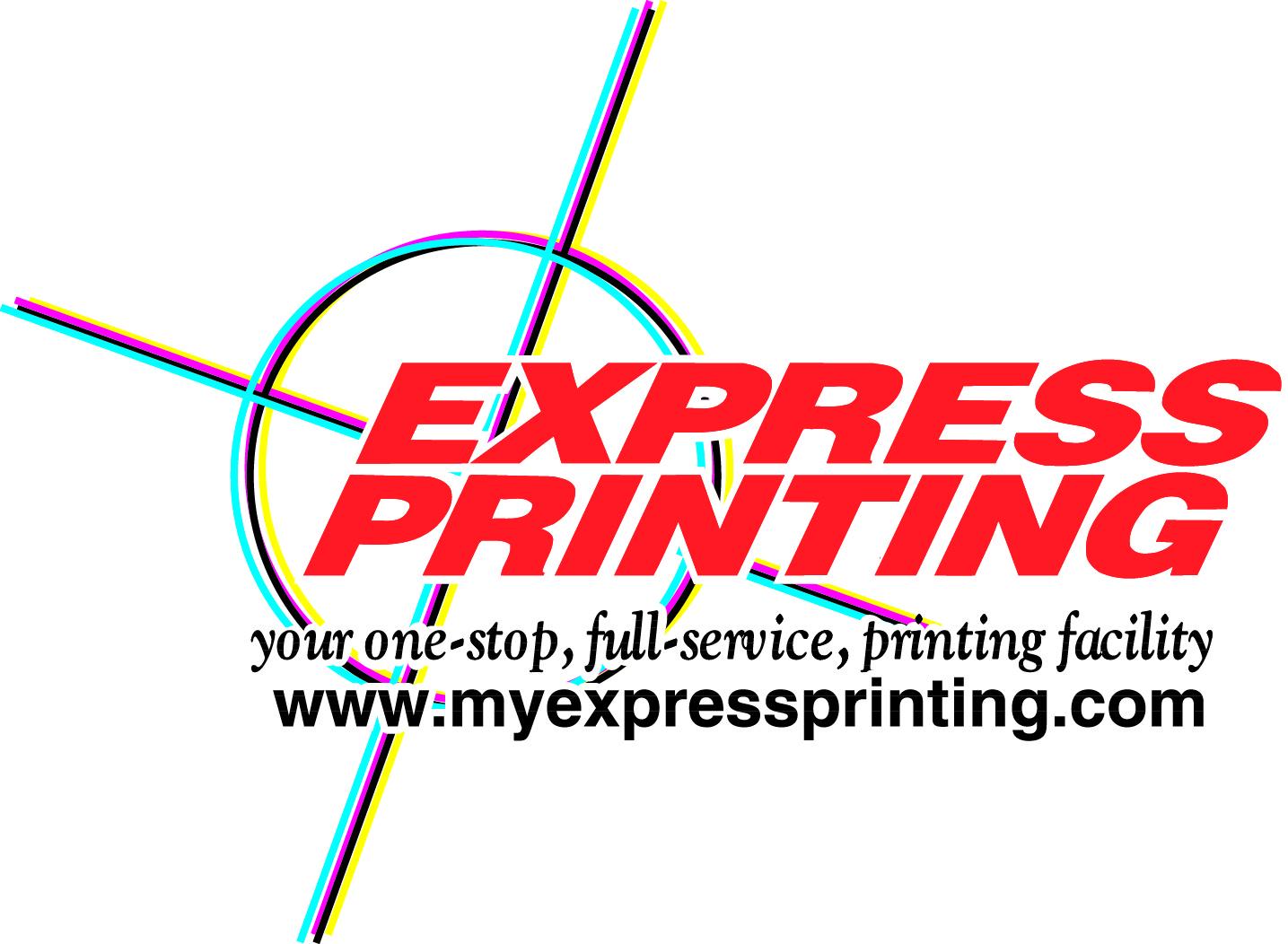 Express Print Logo.jpg