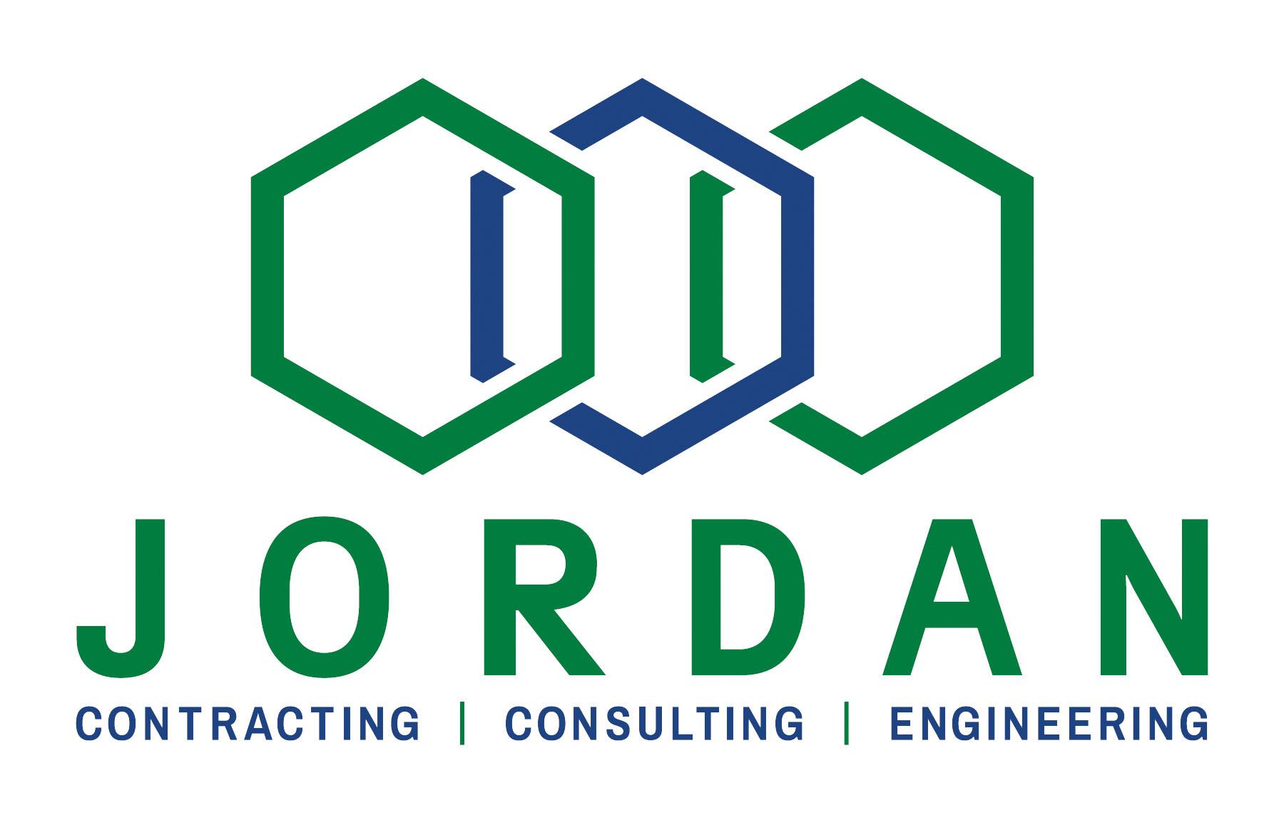 JordanLogo-RGB.jpg