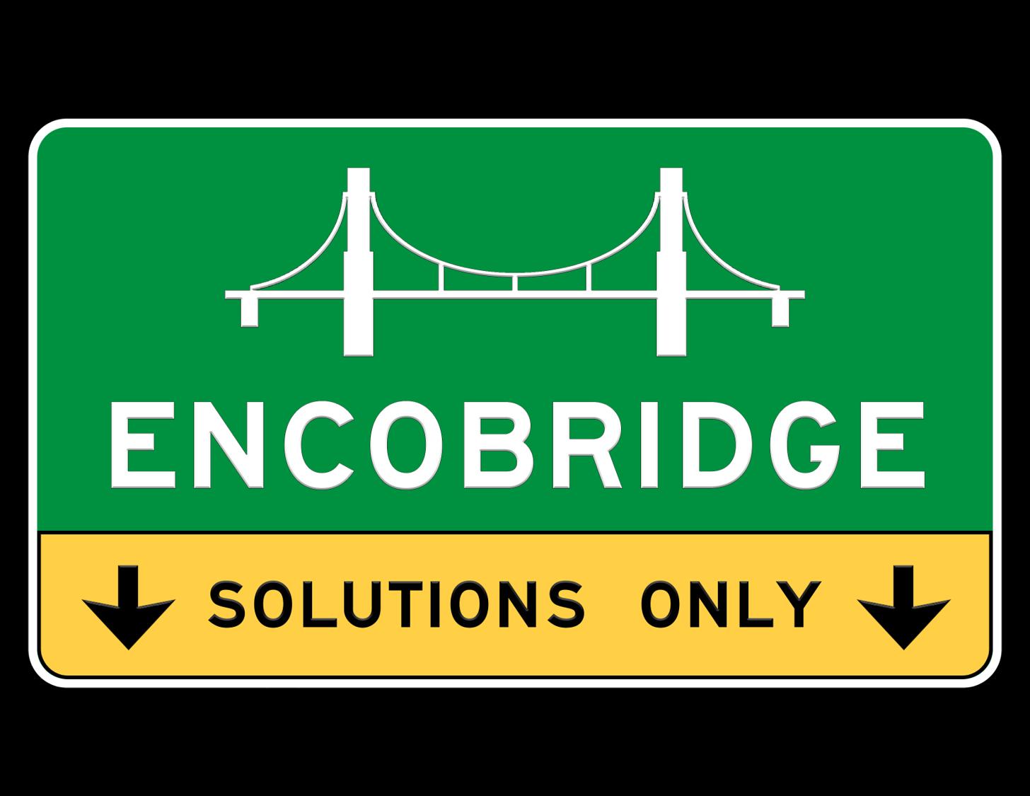 eNCOBRIDGE mASTER mOD.png