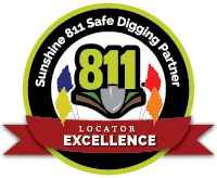 locator_excellence_logo_2019.png