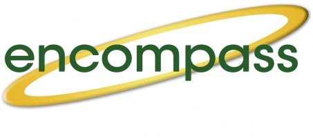 Encompass_Logo.jpg