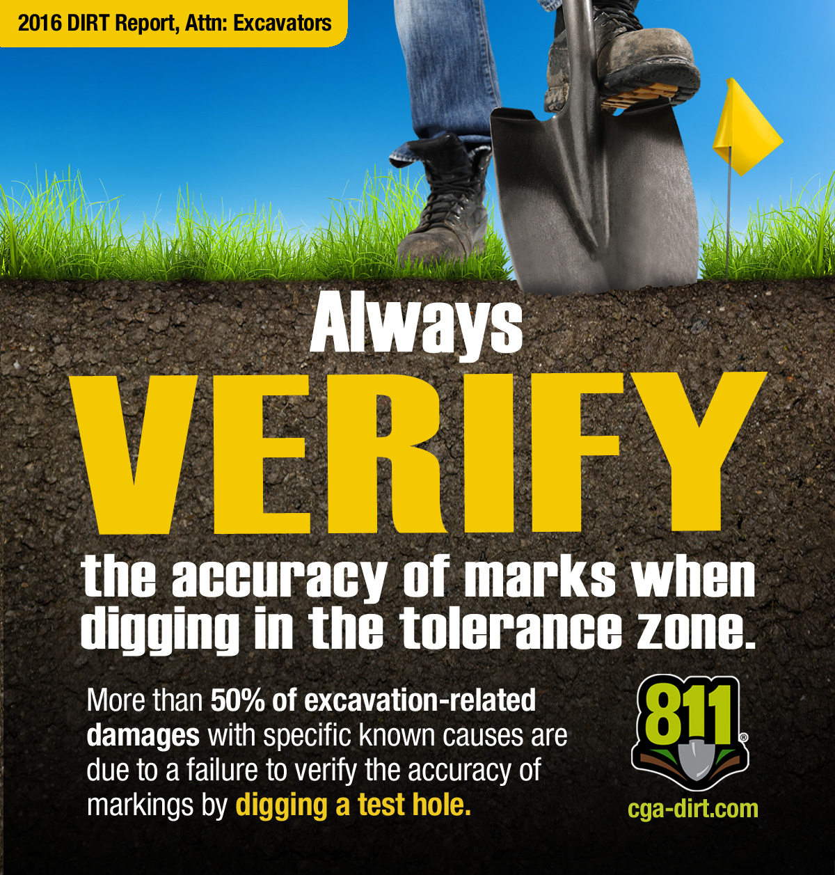 DIRT-infographic-verify-final.jpg
