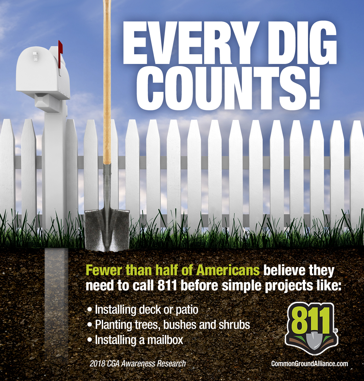 every-dig-counts-final.jpg
