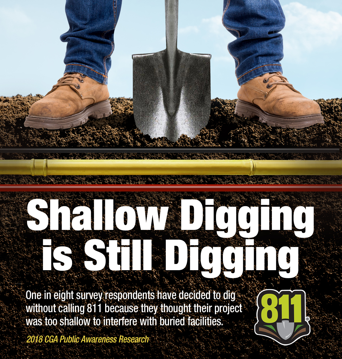 shallow-dig-infographic-final.jpg