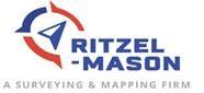 Ritzel Mason.jpg