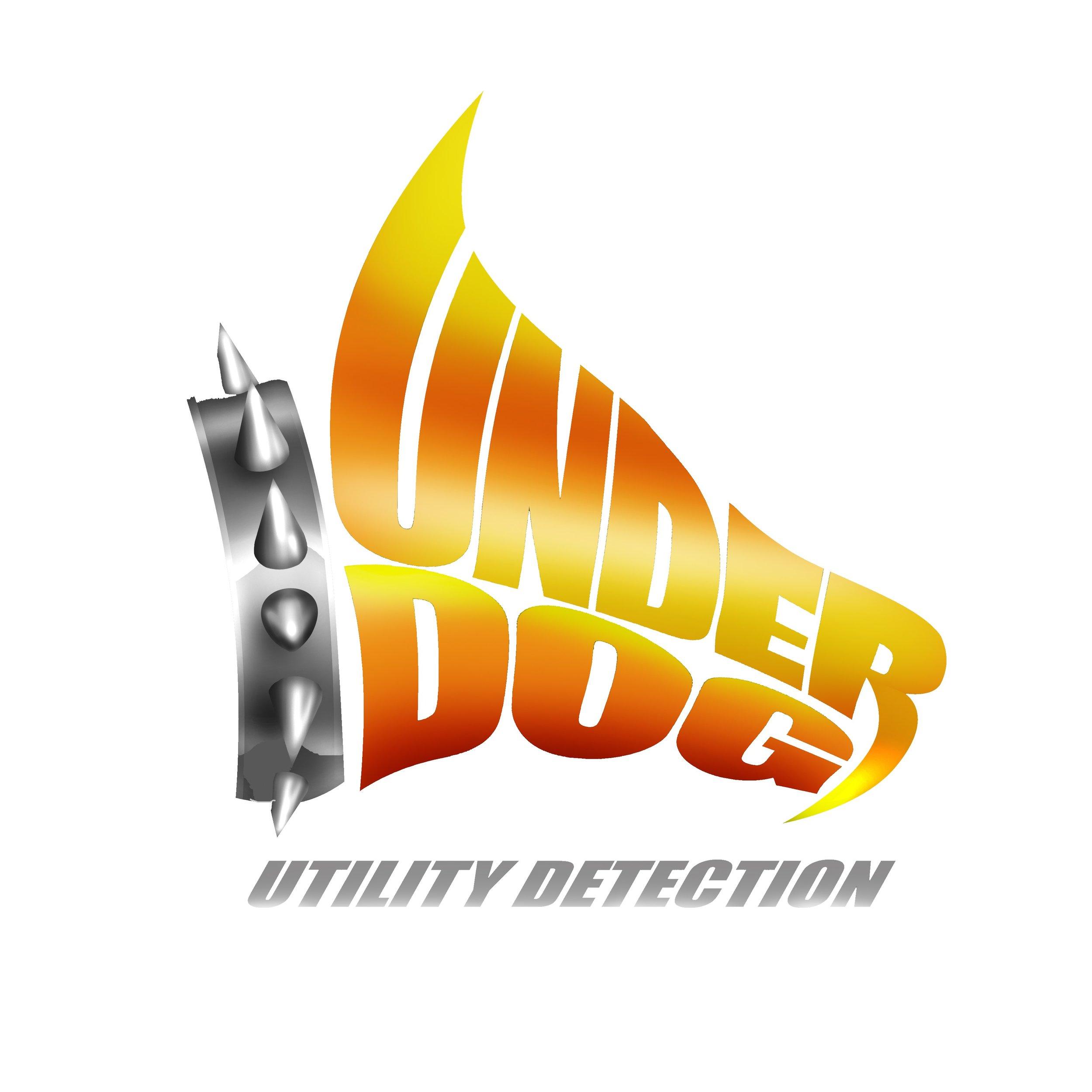 underdog new logo.jpg