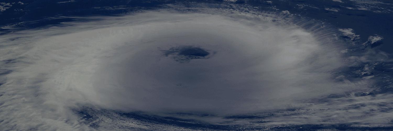 hurricane.png