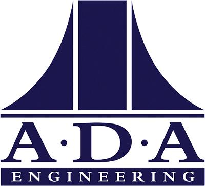 ADA Engineering 2.png