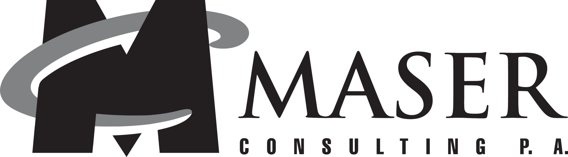 Maser Consulting.png