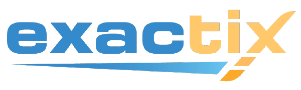 exactix_logo_small.png