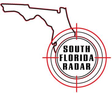 SouthFloridaRadar.png