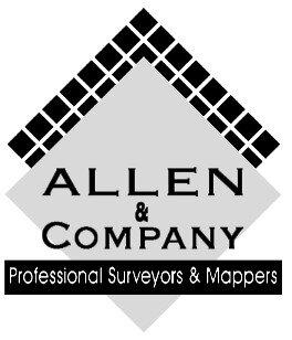 Allen Company.jpg